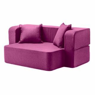 SedraComfort-comfysofa ( Linen fabric ) SED11
