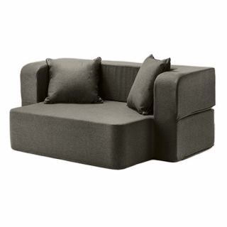 SedraComfort-comfysofa ( leather ) SED04