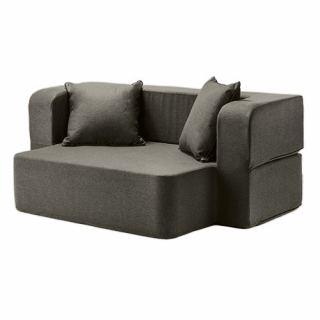 SedraComfort-comfysofa ( Linen fabric ) SED10