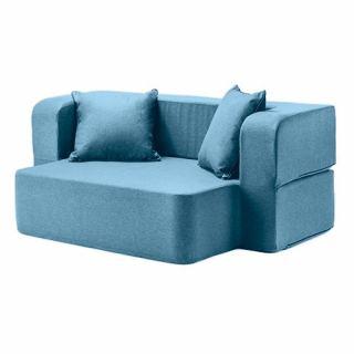 SedraComfort-comfysofa (Linen fabric) SED09