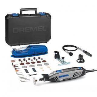 Dremel 4300 Multi-Tool - F0134300JA