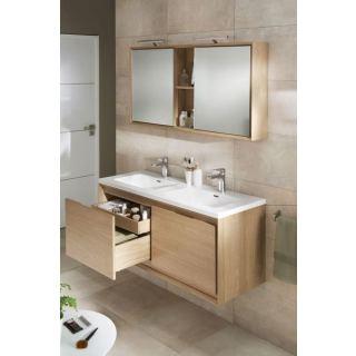 Lapyere Bathroom Set  BU18