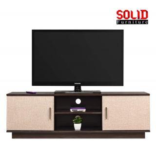 Tv unit solid 150