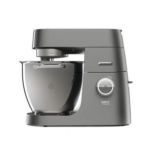 Kenwood Chef XL Titanium KVL8300S Kitchen Machine