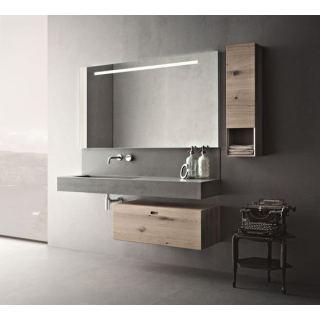Farart Bathroom Set  BU03