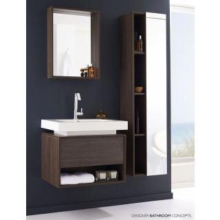 Vanity Bathroom Set  BU09