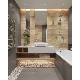 Zen Bathroom Set  BU12