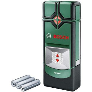 Bosch Digital Detector Truvo