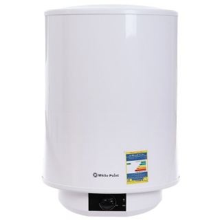 White Point WPEWH 50 D - Electric Water Heater - 50 L - Digital Screen