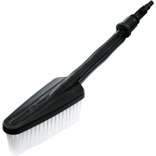 Bosch Wash Brush for AQT Models