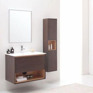 Sonoma Bathroom Set  BU10