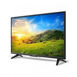 "Tornado TV 65"" Ultra HD 4K Smart 65US9500E"