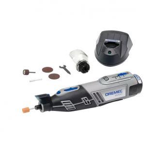Dremel 8220 Multi-Tool - F0138220JA
