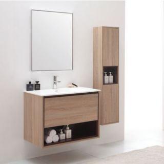 Avanity Bathroom Set  BU13