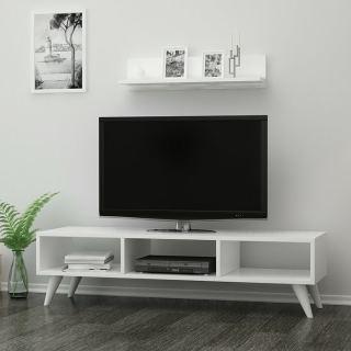 TV Unit (40x140) cm - T090
