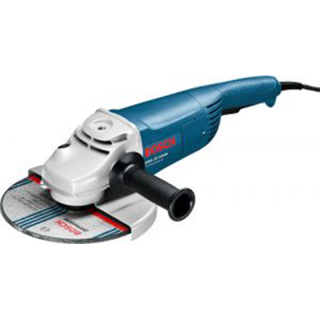 Bosch - Angle grinders  Professional  GWS 2200