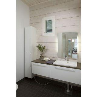Honka Bathroom Set  BU06