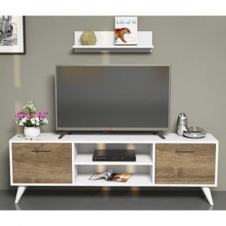 TV Unit (140cm x 40cm x 50cm)