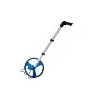 Bosch GWM 32 Handy Measuring Wheel Professional