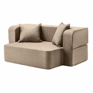 SedraComfort-comfysofa (Linen fabric) SED08