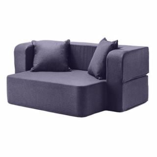 SedraComfort-comfysofa (leather) SED03