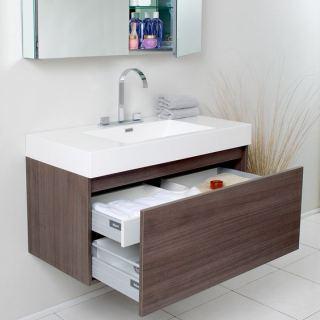 Mezza Bathroom Set  BU20