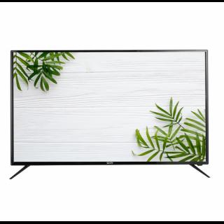 SARY 50 INCH 4K ULTRA HD LED TV 3840×2160P SMART SA50RY-U7500