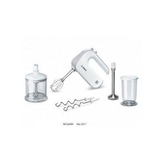 Bosch Hand mixer set-MFQ4080
