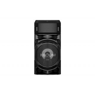 XBOOM Audio System with Bluetooth® and Bass Blast