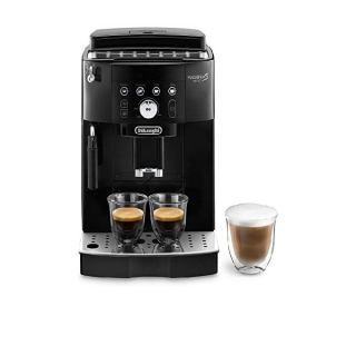 De'Longhi Magnifica S Smart ECAM 230.13.B fully automatic coffee machine