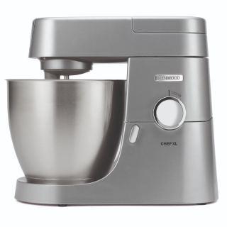 Kenwood Chef XL Kitchen Machine Silver KVL4110S