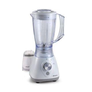 Ariete Blender with mill, 430 Watt, 1.5 Liter - 565/10