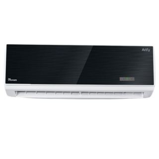 Unionaire Artify  Cooling & Heating inverter Air Conditioner - 1.5 Hp ARTIFY12HV