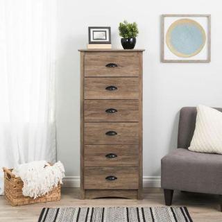 versa drawer unit ash168