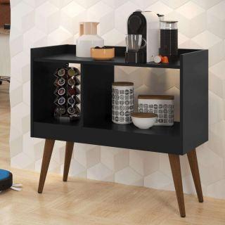 Black coffee corner ash211