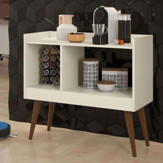 White coffee corner ash212
