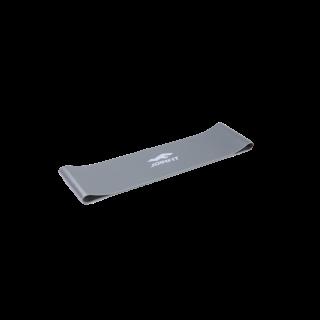ENTERCISE JOINFIT Latex Resistance Mini Loop Band 65LB
