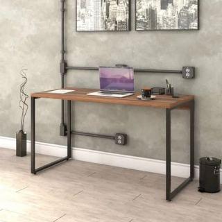 Electrostatic Paint Steel Office D-003