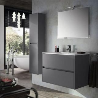Project Bathroom Set  BU23