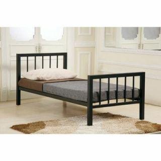 Bed 120 cm B2005