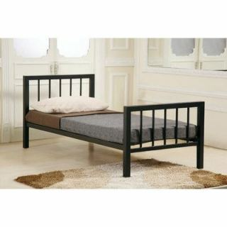 Bed 100 cm B2005