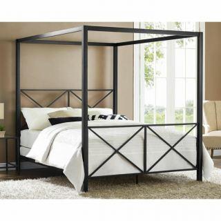 Bed 160 cm B2006