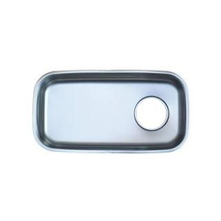 Hans B770 Stainless Steel Kitchen Sink