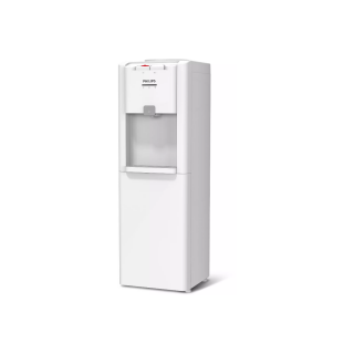 Philips - water dispenser With compressor cooling technology - ADD4952WH/81- 220 V-240 V~, 50 Hz/60 Hz