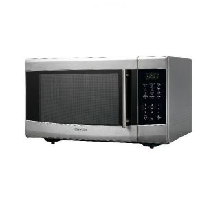Kenwood 42 Liter Microwave Oven with Built-In Grill - MWL426