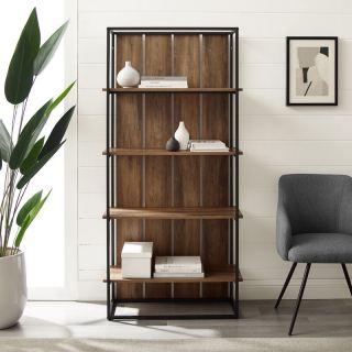 Bookcase BC-101