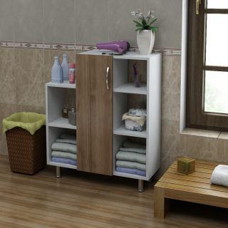 Kitchen unit (100x85cm) KS-0001