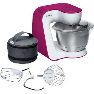 Bosch Kitchen Machine MUM5 900 Watt White MUM54P00