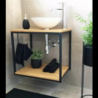 Bathroom unit BTHW4