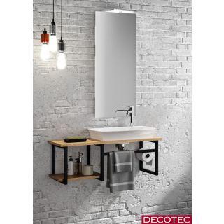 Bathroom unit BTHW5